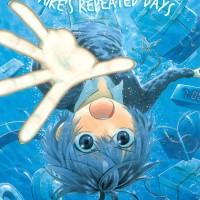 Saike's Repeated Days 1-5 - Tsubasa Fukuchi