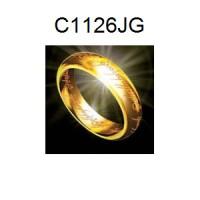 harga Cincin Lapis Emas (gelang kalung anting perhiasan import xuping set) Tokopedia.com