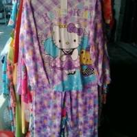 harga Baju Tidur Panjang Korea Tokopedia.com