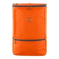 Tas backpack / Ransel Delsey Miromesnil Backpack