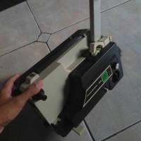 Proyektor Fujifilm