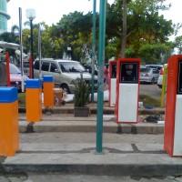 Harga Tiket Masuk Pangandaran Travelbon.com