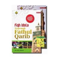 Fiqh Idola Terjemahan Fathul Qorib Syarah at Taqrib (2 Jilid)