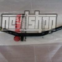 Stang / Stir Original Yamaha RZR