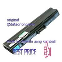 Baterai Acer Aspire One 1410 Travelmate 8172 8172T series original