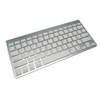 harga Keyboard Wireless Bluetooth Keyboard Apple iOS Android PC Imac Ipad Tokopedia.com