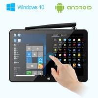 harga Pipo X9s 4gb 64gb Windows 10 Mini Pc Intel Cherry Trail Z8300 8.9 Inch Tokopedia.com