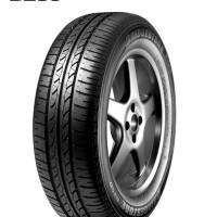 Ban Mobil Bridgestone B-250 185/70R14