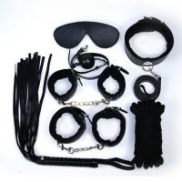 harga alat BDSM Tokopedia.com