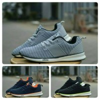 Sepatu sport pria/fitness/adidas ultra boost/sepatu olahraga murah