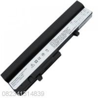 OEM Baterai Laptop TOSHIBA NB300, NB301, NB302, NB303, NB305 Series