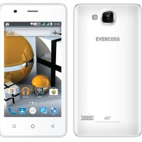 HP EVERCOSS M40 WINNER T 4G