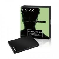 SSD Galax Gamer L Series 120 GB