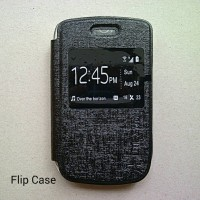 Case / Sarung / Cover for Blackberry Torch 1 BB 9800 / Torch 2 BB 9810