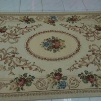 Jual Karpet rowman Asli Turki ukuran Big 160 x 230 murah Murah