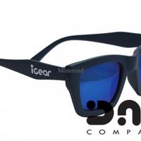 Kacamata Igear