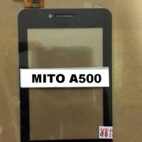 Touchscreen Mito A500+ic
