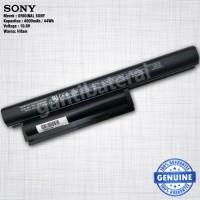 Original Baterai SONY VAIO VGP-BPS26 VGP-BPS26A VGP-BPL26 C CA PCG SVE