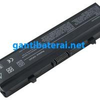 Baterai Laptop Dell Inspiron 1440,1525,1526,1545,1750 Series