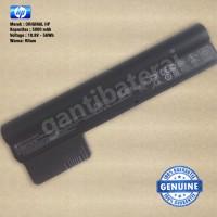Baterai ORI HP 110-3000 110-3113 110-3014 110-3111 110-3100 110-3100