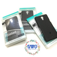 sony xperia T / xperia LT30p case / casing / hardcase nilkin original
