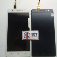 LCD TOUCHSCREEN LENOVO A7000 / LNV A7000 FULLSET 5,5 INCH