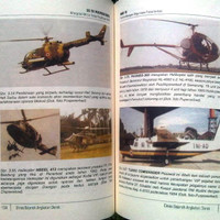 Buku Militer : 55 Th Puspenerbad Mengabdi Untuk Tetap Tegaknya NKRI