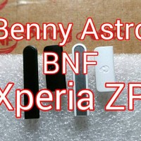 Port, Penutup Charger, Sony Xperia Zr, C5502, C5503, Docomo
