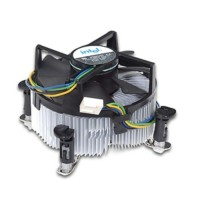 Fan Processor LGA 775