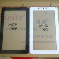 Touchscreen Mito Tab T550