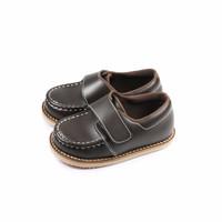 Sepatu Anak Laki-laki Tamagoo-James Brown Shoes Sneakers Murah Branded