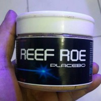 PLACEBO REEF ROE complete coral food