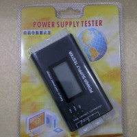 Power Supply Tester Digital Murah