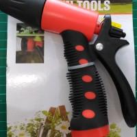 Semprotan Air / Semprotan Taman / semprotan mobil / spray air / nosle