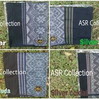 PROMO Sarung Celana Al Qusyairi by Ustad Solmed TERLARIS