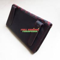 Tempat Tissue / Tisu Sunvisor Mobil Berkualitas