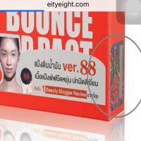 VER 88 BOUNCE UP PACT ORIGINAL THAILAND