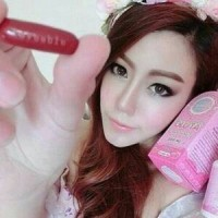 GLUTA SUPER WHITE 30000mg by LOVEABLE THAILAND