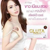 GLUTA FROSTA THAILAND
