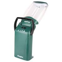Energizer LED Folding Lantern FL452G