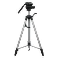 Weifeng Portable Lightweight Tripod Video Camera Stand Kamera WT-360A