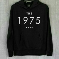 sweater the 1975/jaket the 1975/jumper the 1975/hoodie