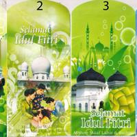 Jual amplop / angpao lebaran / idul fitri ramadhan idulfitri jumbo / besar Murah