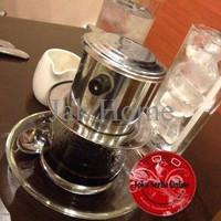 Harga Kopi Di Starbuck Travelbon.com