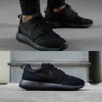 Sepatu Nike Roshe Run One Untuk Pria Wanita Murah Rep. Grade Original