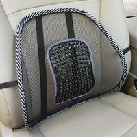 Autocar Sandaran Kursi Jok Mobil seat back support sandaran punggung