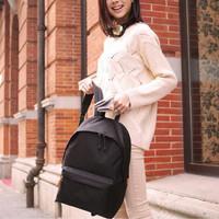 Backpack Xiaomi Mi Bag (black)