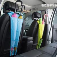 2nd car umbrella organizer payung organizer for mobil