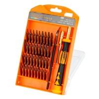 Jakemy 39 In 1 Mobile Phone Repair Tool Kit - JM-8113