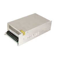Power Supply 12V 40A